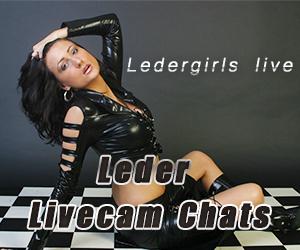 Ledergirls Livecam Chats